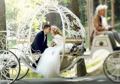 Felverheti az esküvők árát is a koronavírus: drága lesz az újraszervezés?