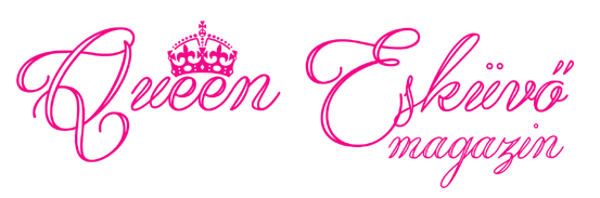 Queenesküvő -  Esküvői szolgáltatók